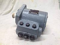 Насос Н 400У, гидравлический радиально-поршневой эксцентриковый