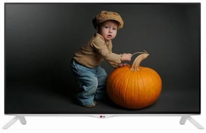 Телевизор LG 40UB800V (900Гц, Ultra HD 4K, Smart, Wi-Fi, Magic Remote) , фото 2