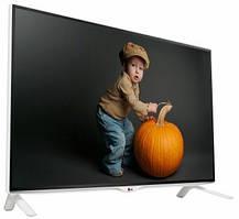 Телевизор LG 40UB800V (900Гц, Ultra HD 4K, Smart, Wi-Fi, Magic Remote) , фото 3