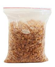 Ладан (Хунк) Натуральный иранский(порошок Ладана) 75 грамм. купить