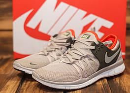 Кроссовки женские Nike Training    10728