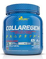Collaregen 400 g (для суставов и связок)