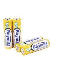 Батарейки Raymax Super Power Alkaline AA, 2 шт