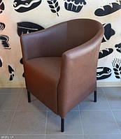 Кресла для кафе Атташе