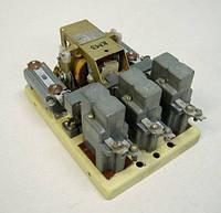 Контактор КМ2334-23, 150А