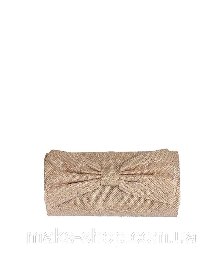 ffe933bbb142 Вечерний золотой клатч Michelle Moon - Maks Shop- надежный и перспективный  интернет магазин сумок и
