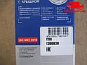 Термостат ВАЗ 1117, 1118, 1119 КАЛИНА (термоэлемент с крышкой) t 85 (пр-во ПЕКАР) 1118-1306030 Ціна з ПДВ, фото 5