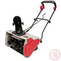 Снегоуборщик электрический SN-1600