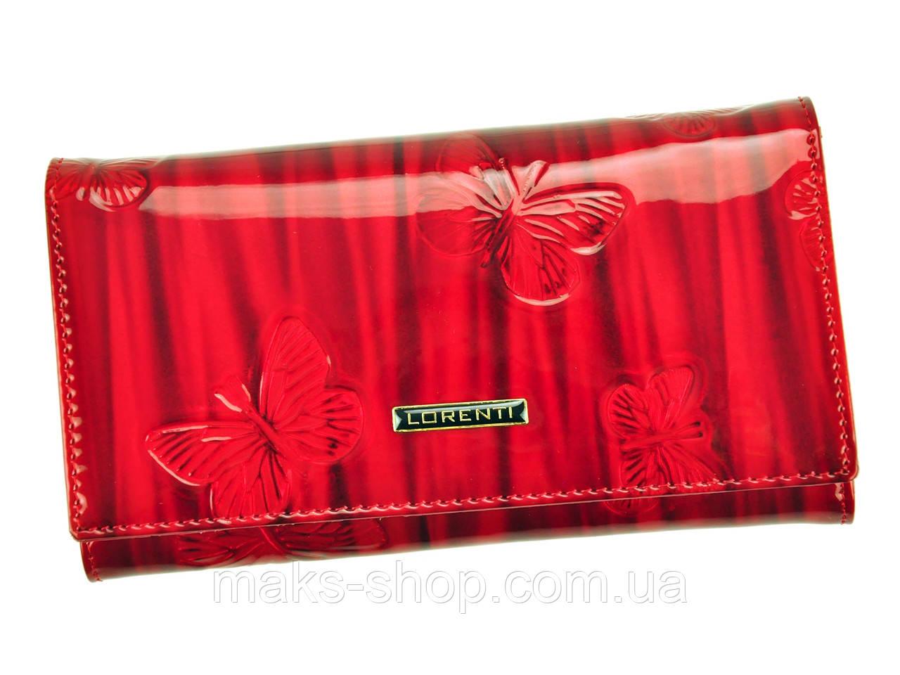 55e54fd07b8e Женский кожаный кошелек Италия - Maks Shop- надежный и перспективный  интернет магазин сумок и аксессуаров