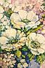 """Картина декупаж """"Букет квітів"""", фото 5"""