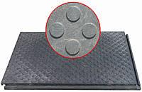 Плита ПВХ Replast (Чехия) 1200х800х43 код 102