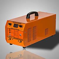 Автоматическое зарядное устройство АЗПУ-12-70-20А, фото 1