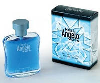 Real Angelo Men 100ml, фото 1