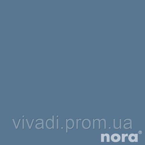 Noraplan ® uni - колір 2140