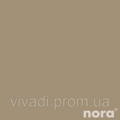 Noraplan ® uni - колір 2144