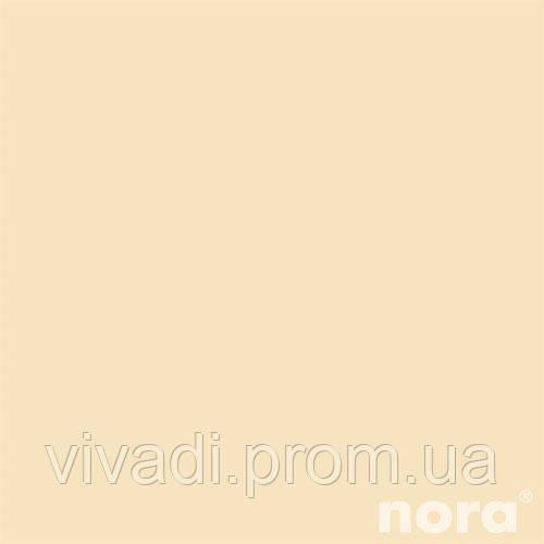 Noraplan ® uni - колір 2452