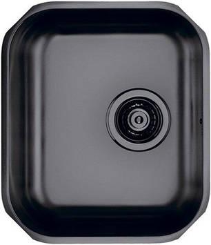 Кухонная мойка ALVEUS MONARCH VARIANT 10 антрацит 1078570, фото 2