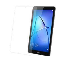 Защитное стекло OP 2.5D для Huawei MediaPad T3 8.0