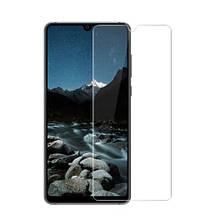 Защитное стекло OP 2.5D для Huawei Mate 20 прозрачный