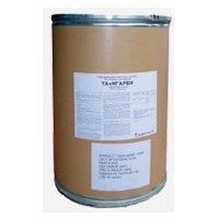Протруйник насіння Тачигарен з.п.  - 25 кг (Самміт Агро)