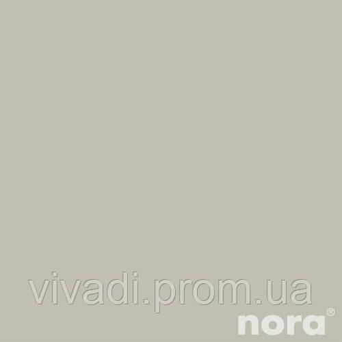 Noraplan ® uni - колір 2454
