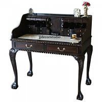 Письменный стол Vintage, фото 1