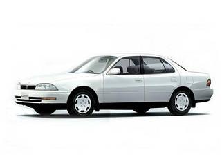 Camry V30 (2000-2006)