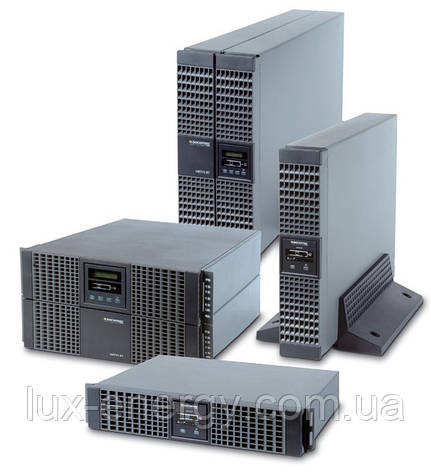 ИБП Socomec UPS Netis RT, фото 2