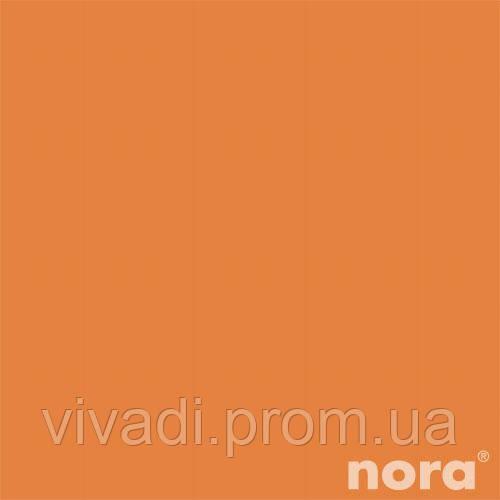 Noraplan ® uni - колір 2981