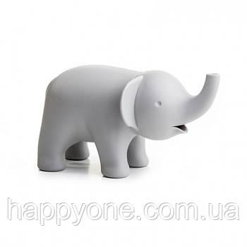 Сахарница Elephant Qualy