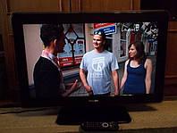 """32"""" LCD телевізор Philips 32PFL5403H/10"""