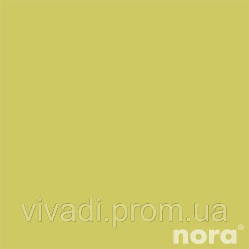 Noraplan ® uni - колір 6176