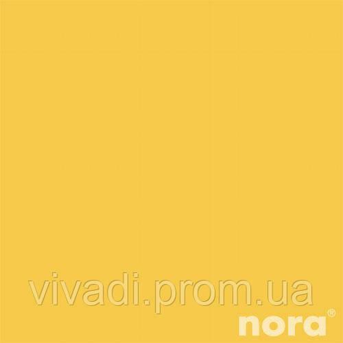 Noraplan ® uni - колір 6179