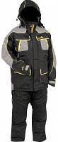 Костюм зимний  Norfin EXPLORER -40 ° / 8000мм / XXXL, фото 1
