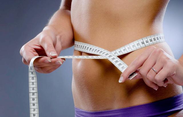 Пояса для похудения