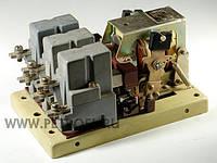Контактор КМ2332-23, 50А