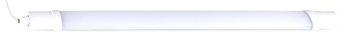 LED светильник Biom 42W 1500мм 6200К IP65 TL-21542-65