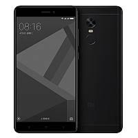 Xiaomi Redmi Note 4x 4/64GB (Black)