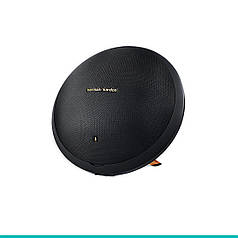 Акустика Harman Kardon Onyx Studio 2