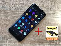 Корейская копия Samsung Galaxy S8 Plus 64GB 8 ЯДЕР + ПОДАРОК POWER BANK  10000mAh 2f3c359add629
