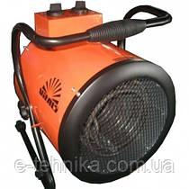 Електрична теплова гармата VITALS EH-33