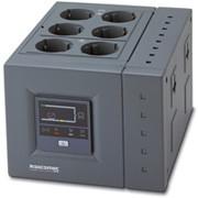 ИБП Socomec UPS Netis PL 550 -750 VA