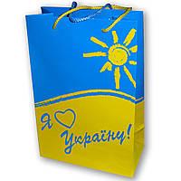 Упаковка для подарунків, фото 1
