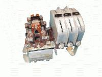 Контактор МК1-30, 40А