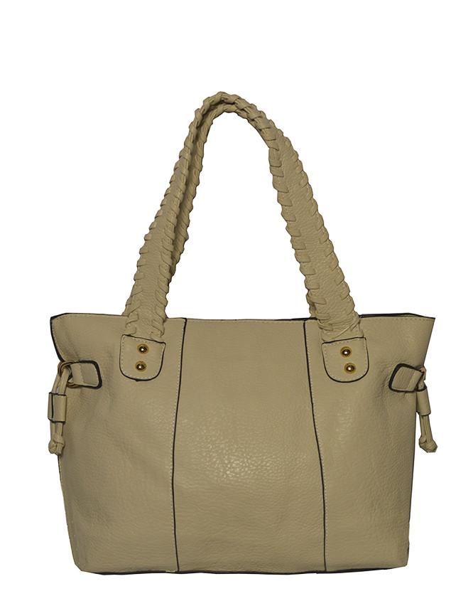 7996e89f0acb Женская сумка элегантная - Интернет-магазин сумок и обуви
