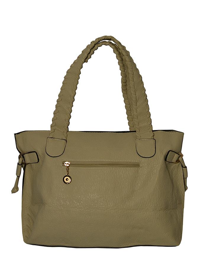 addffc8ac499 Женская сумка элегантная, цена 360 грн., купить в Одессе — Prom.ua  (ID#585965485)