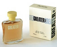 Greater 2 100ml