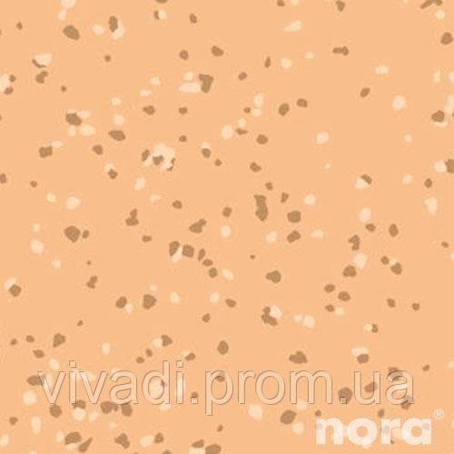 Noraplan ® eco - колір 6630