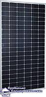 Сонячна батарея Suntech STP315S-20 Wfh Hypro, 5bb, Half cells