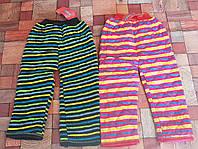 Штанишки бантики для детей  YIMING  70,80,90 см., фото 1